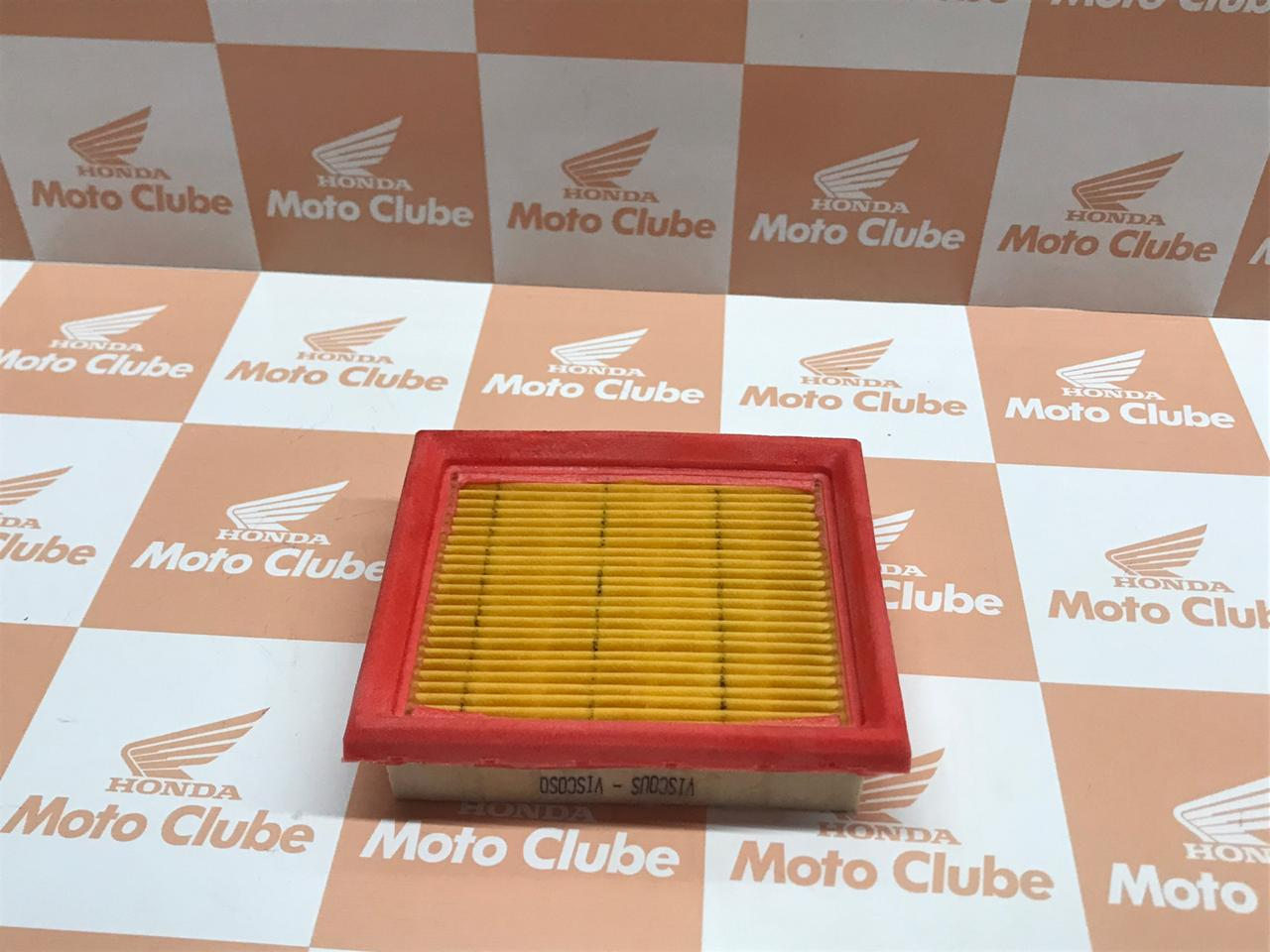 Filtro de Ar CG BROS POP XRE 190 Original Honda 17211KWGB00