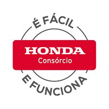 Frete - Consórcio Honda