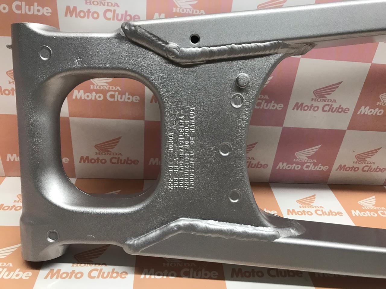 Garfo Traseiro CB 250 Twister Original Honda 52200KPF910