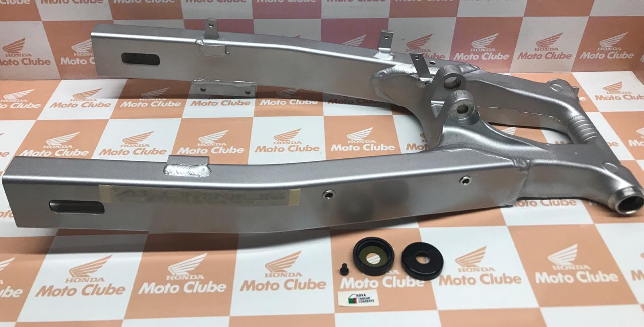 Garfo Traseiro XRE 300 ABS Original Honda 06521KWT306