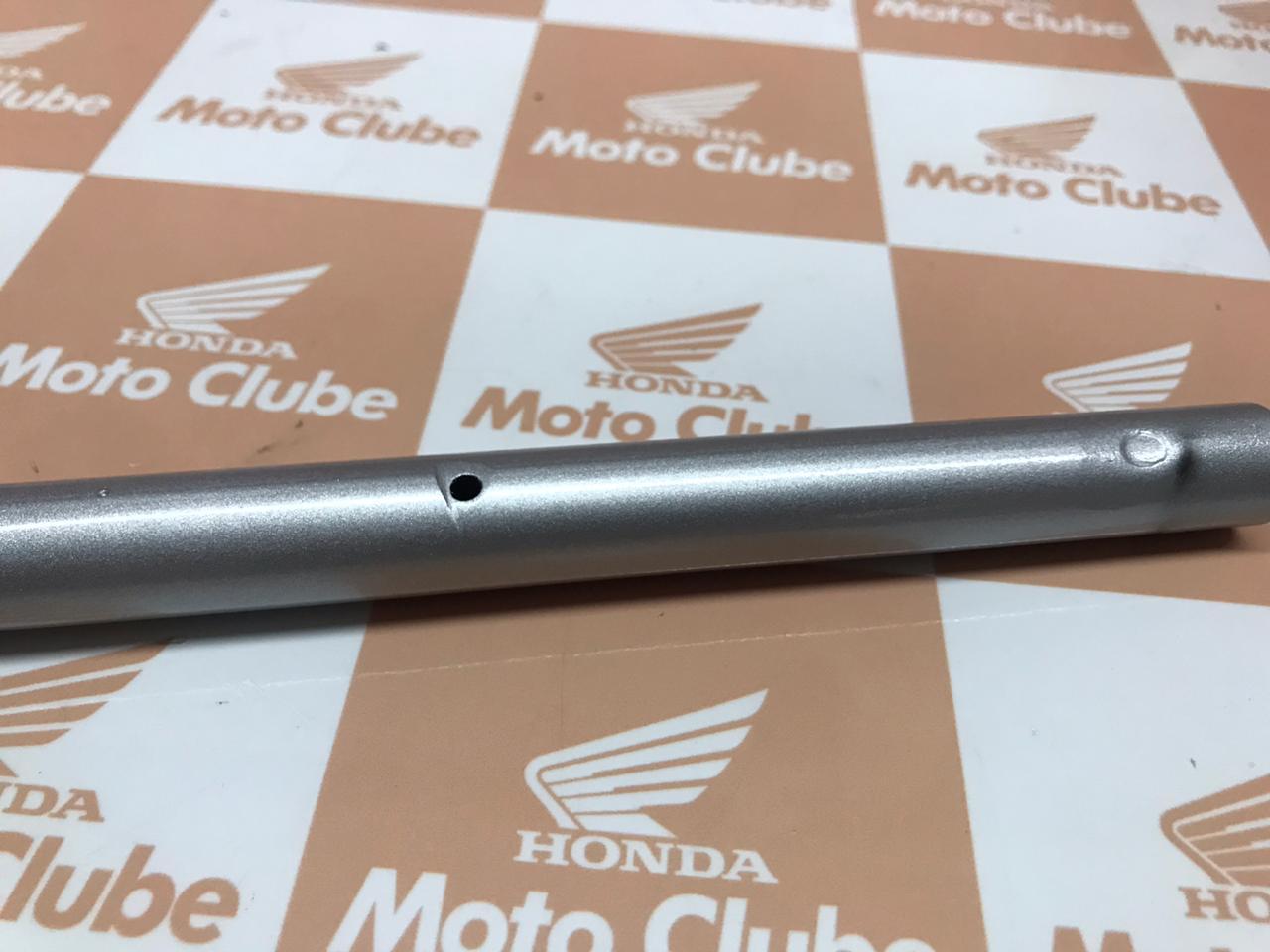 Guidão NXR Bros 150 Original Honda 53100KRER30ZB