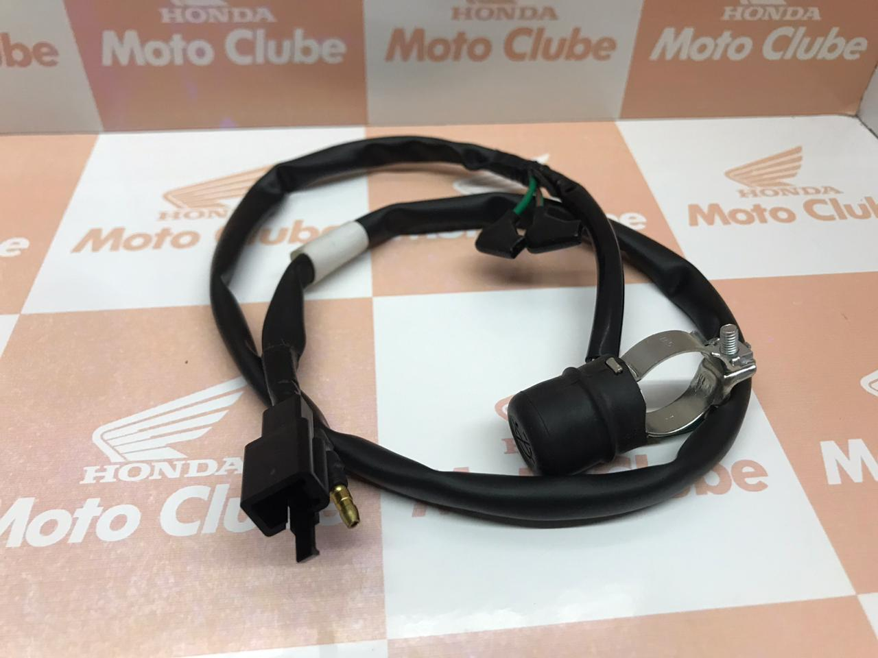 Interruptor Corta Corrente CRF230 Original Honda 35130KPS901
