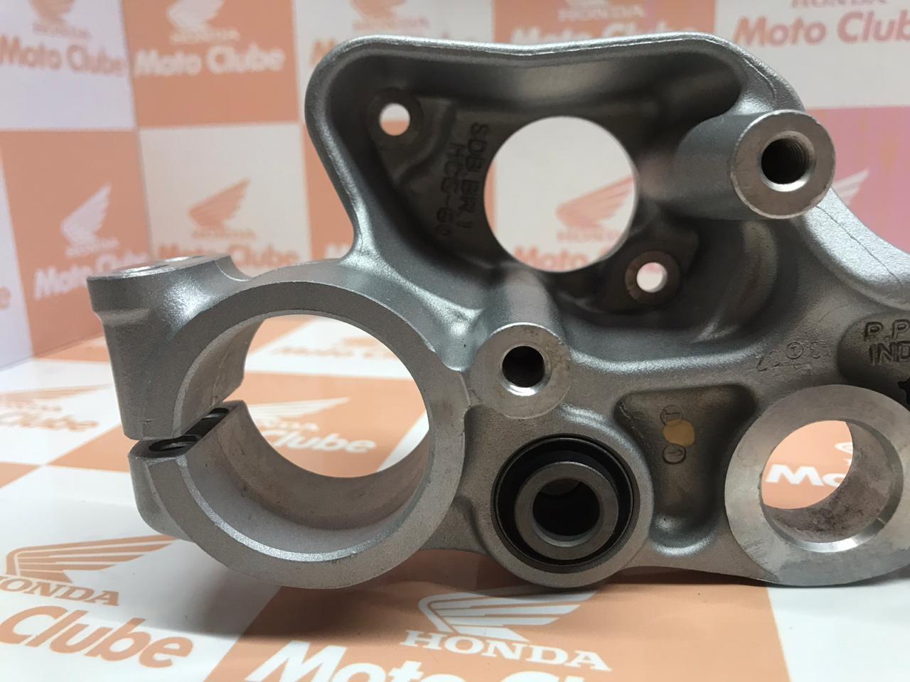 Mesa Superior Direção NX 400i Falcon Original Honda 53300MCG600
