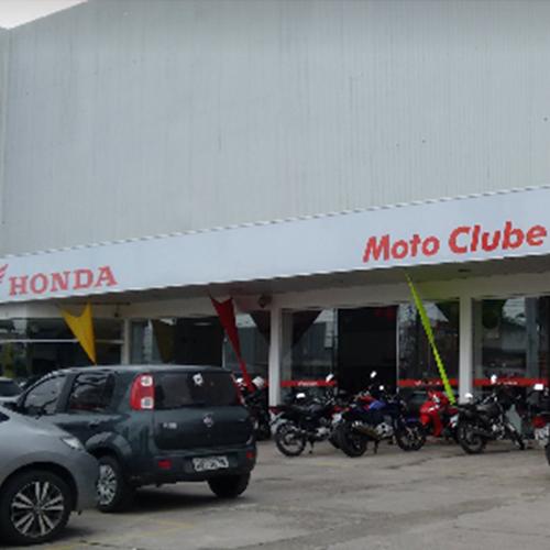 Mola Pedal de Freio BIZ 100 1998 1999 2000 2001 Original Honda 46514086720