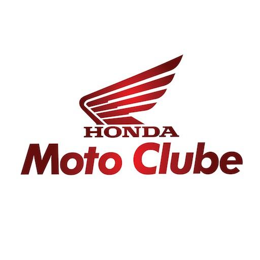 Pagamento Avulso - Peças - Moto Clube Honda