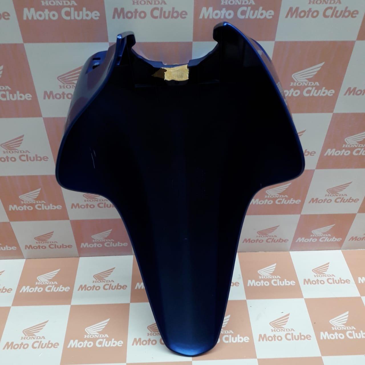 Paralama Dianteiro BIZ125 ES Original Honda 61100KSSC00ZP