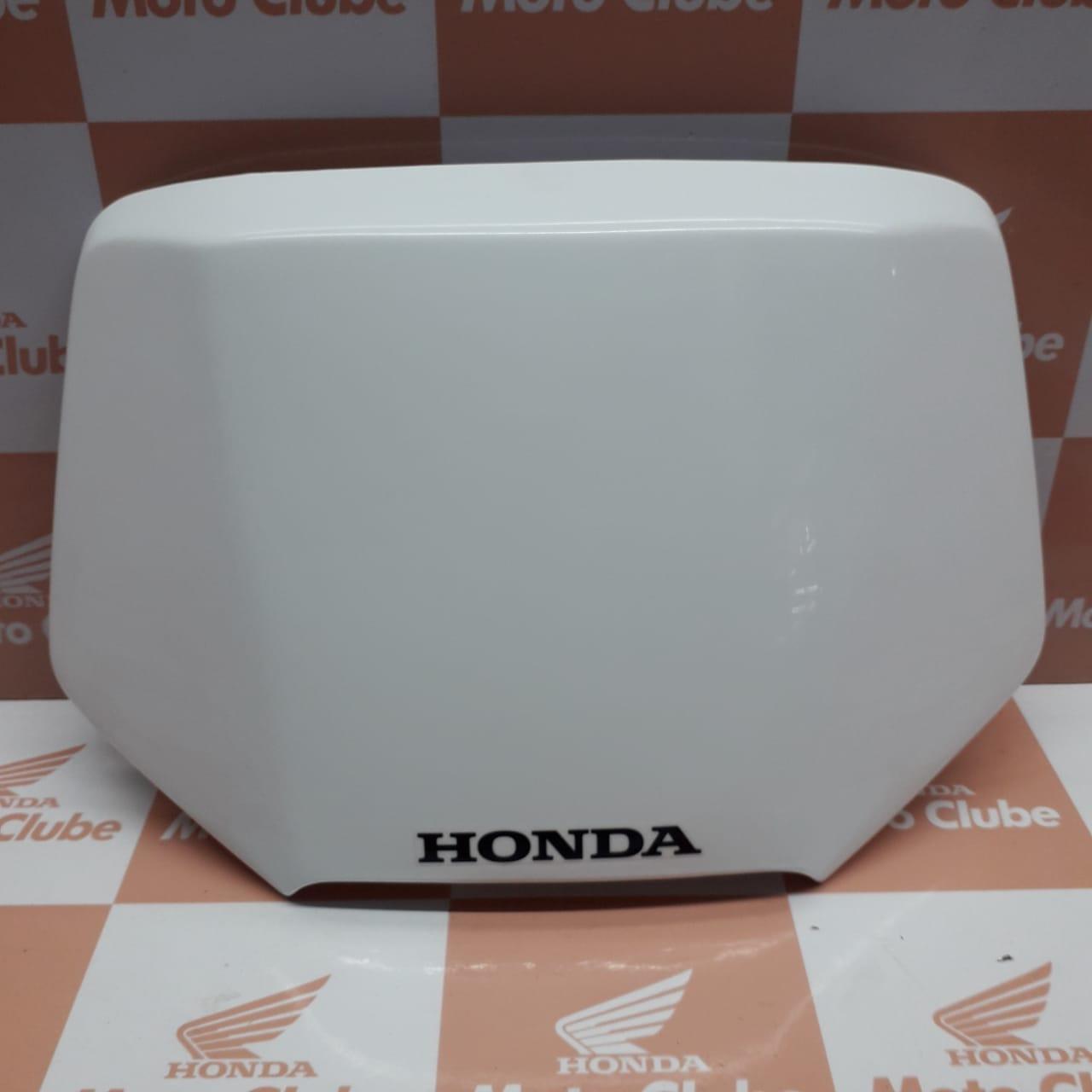 Tampa Dianteira Frontal CRF 230F Original Honda 61140KCYA30ZA