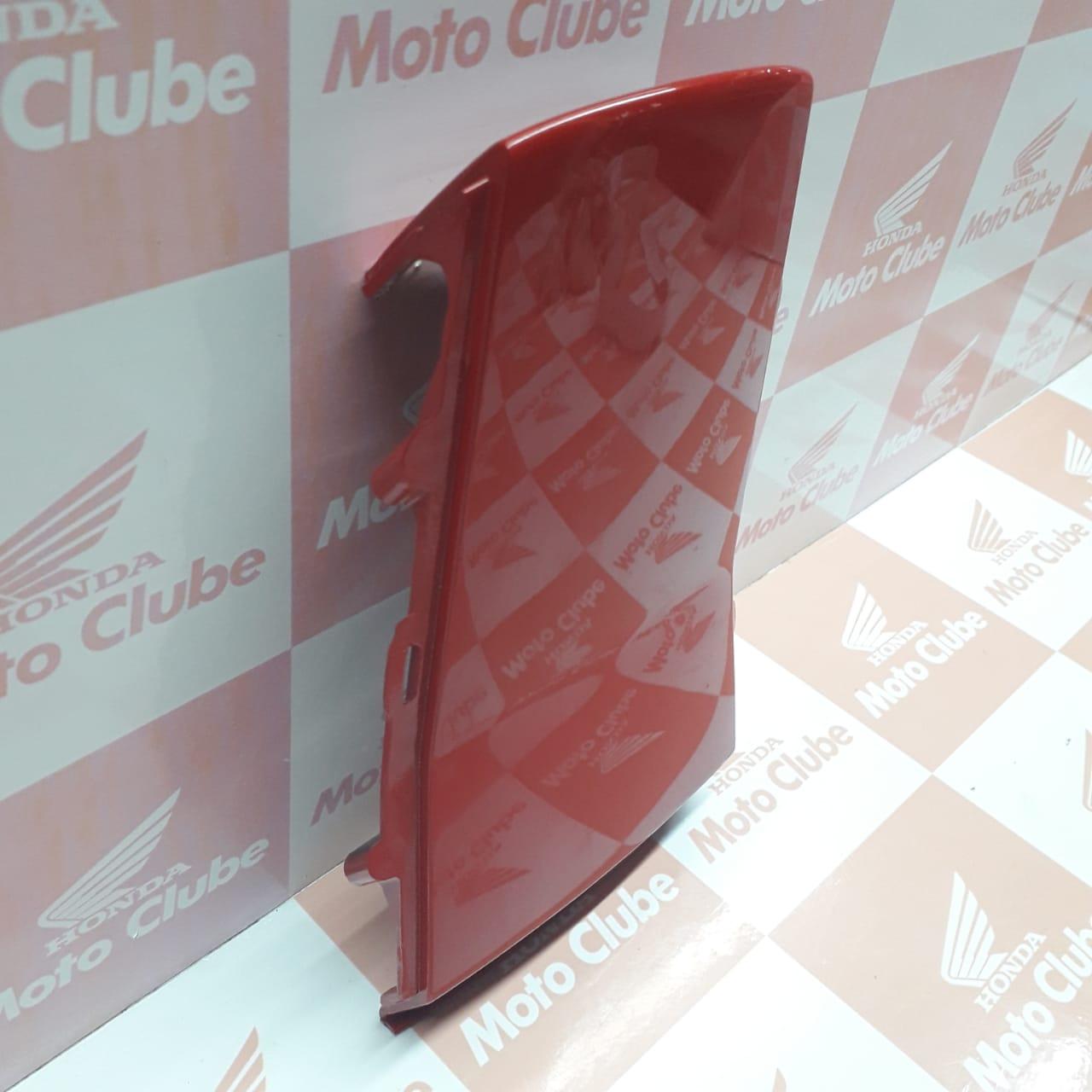 Rabeta Central CBX250 Twister Original Honda 77235KPFB10ZB