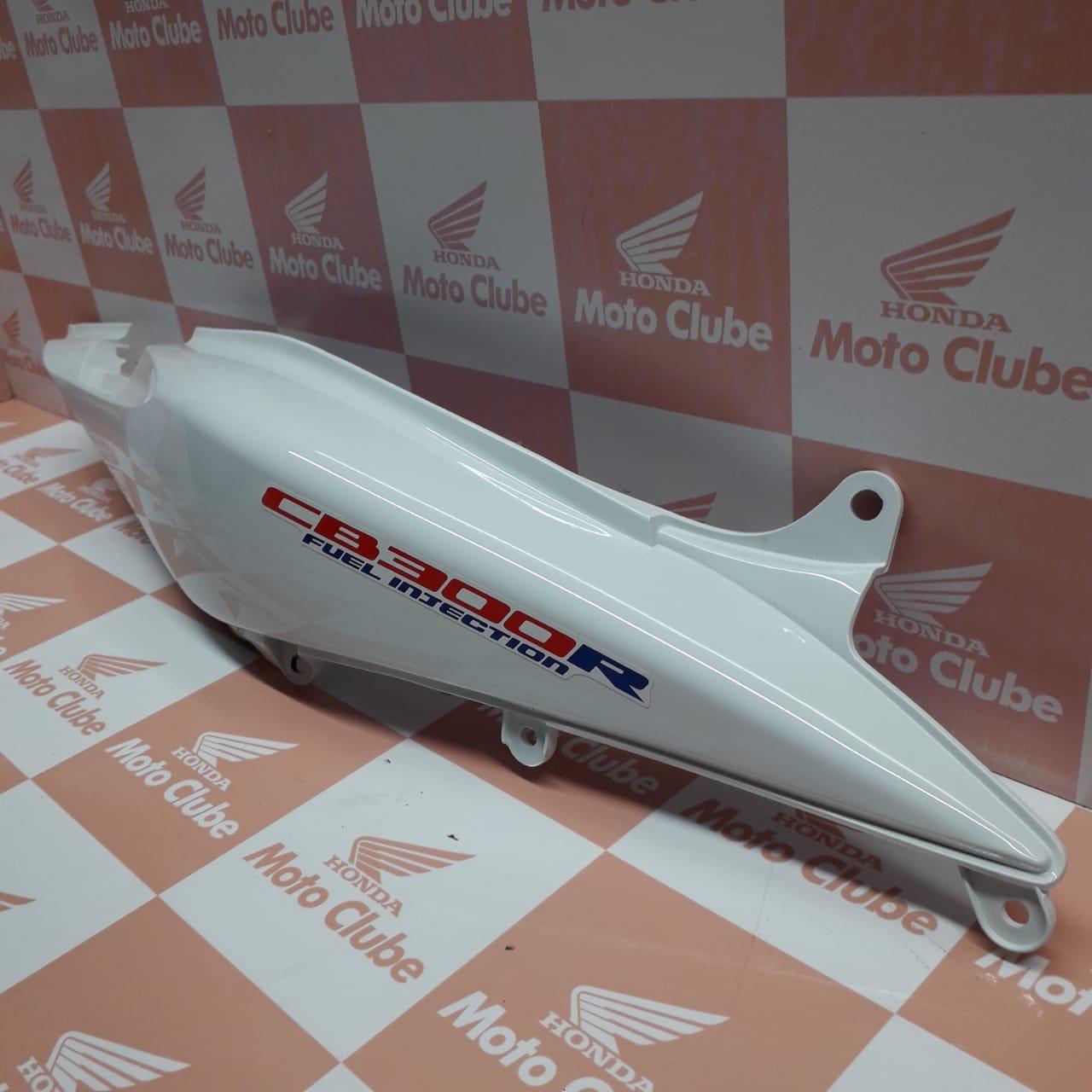 Rabeta Traseira Direita CB 300R/RA Original Honda 77211KVKB30ZA
