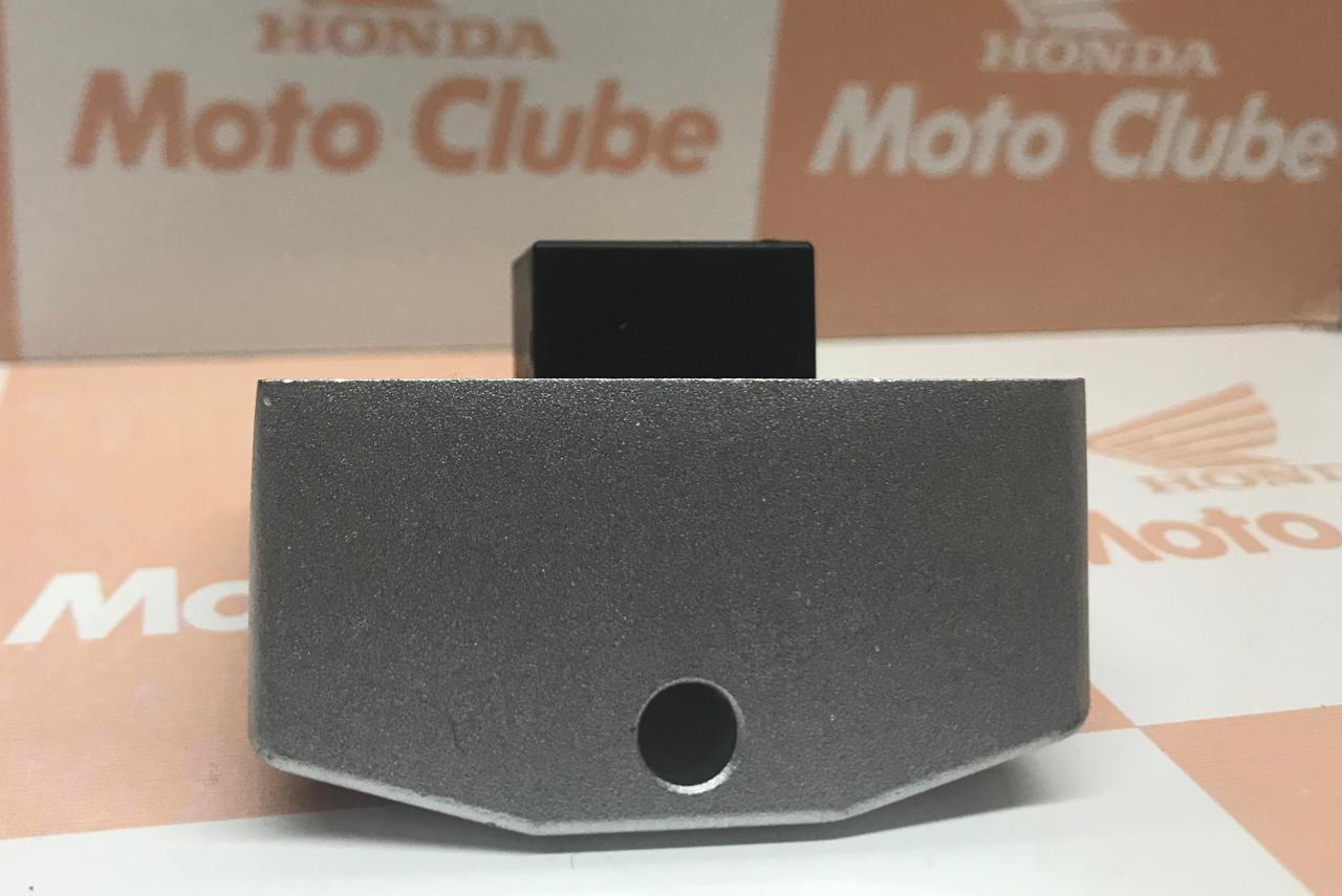 Regulador Retificador XRE 190 Original Honda  31600KVSJ02