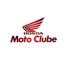 Sinaleira Dianteira Esquerda CB600F Original Honda  33450MBZC50