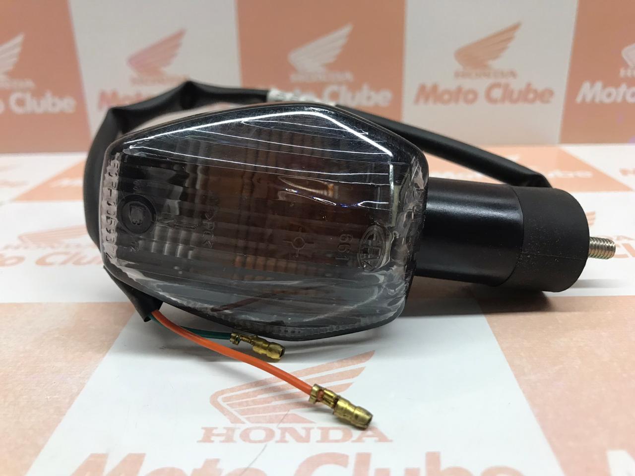 Sinaleira Traseira Direita CB600F Hornet Original Honda 33650MBZC50