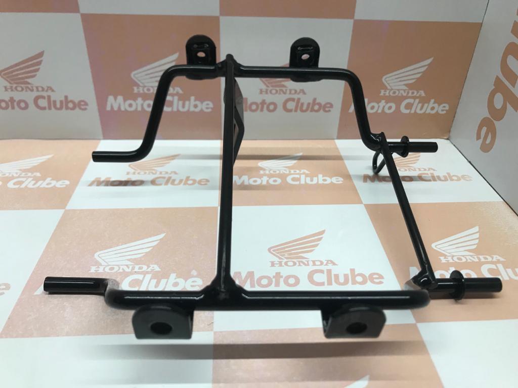 Suporte Aranha Do Farol CBX250 Twister Original Honda 61311KPF960