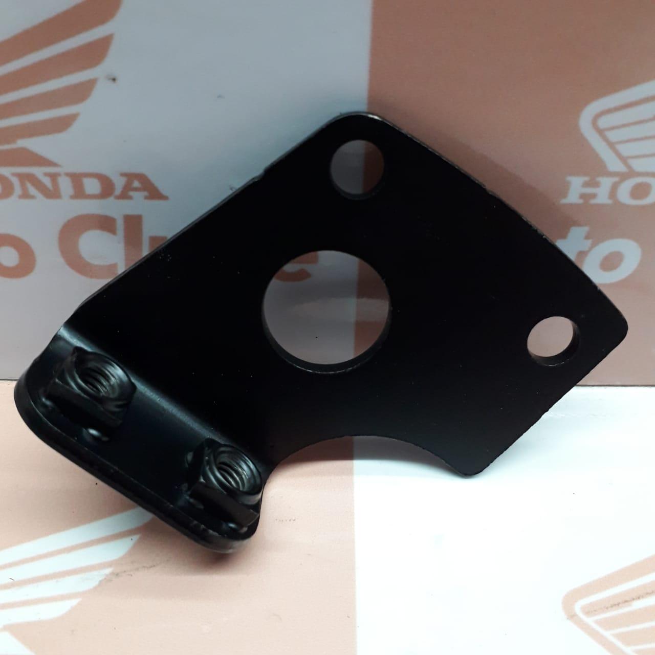 Suporte do Capacete NXR BROS 125 KS/ES 2013 2014 Original 50176KREB00