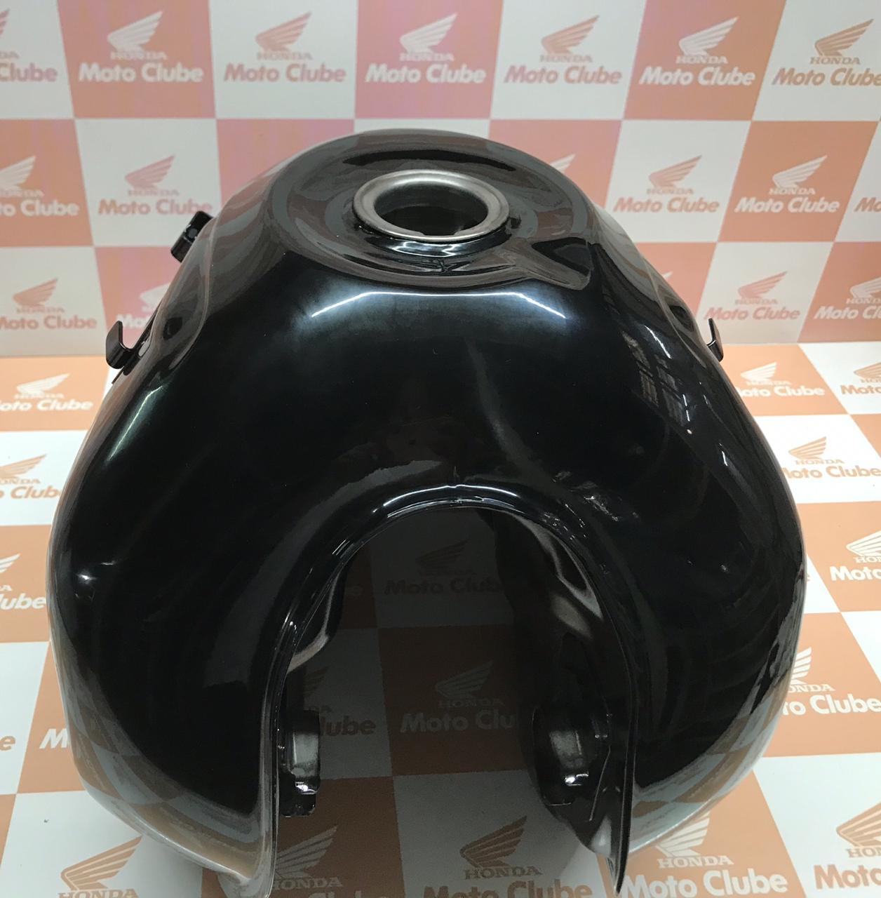 Tanque Combustível NXR 150 Bros Original Honda 06170KRE316ZD