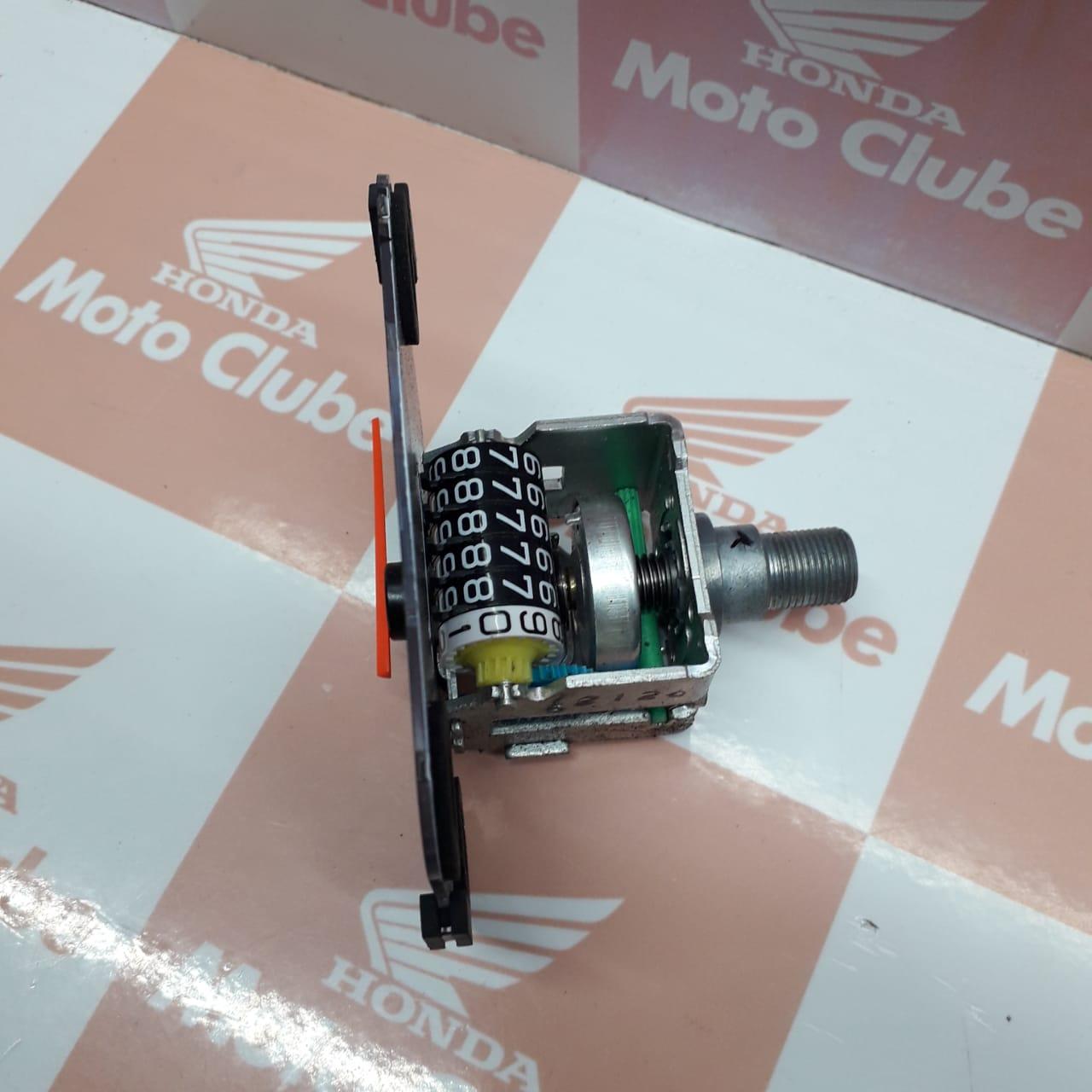 Velocimetro Pop100 Original Honda 37211GFP901