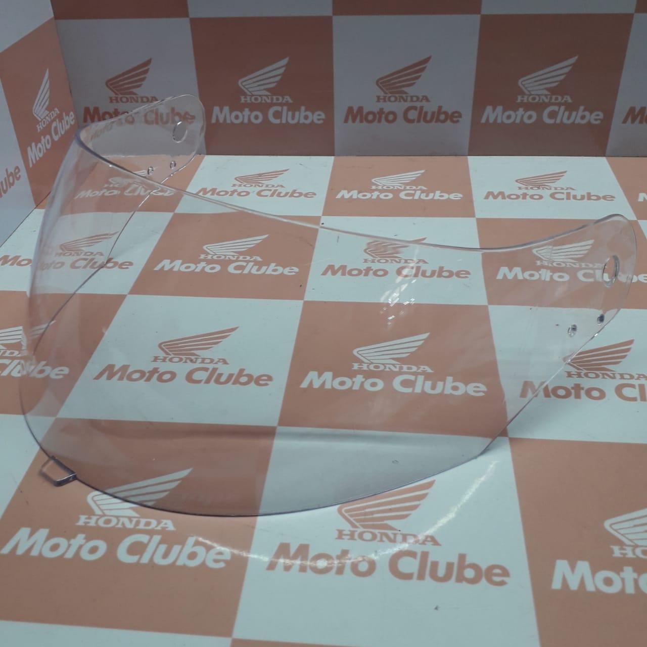 Viseira Mixs Gladiador Original 005201