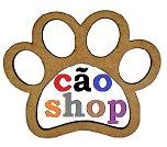 Cão Shop