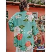 kimono est. frida