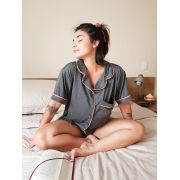 pijama aninha