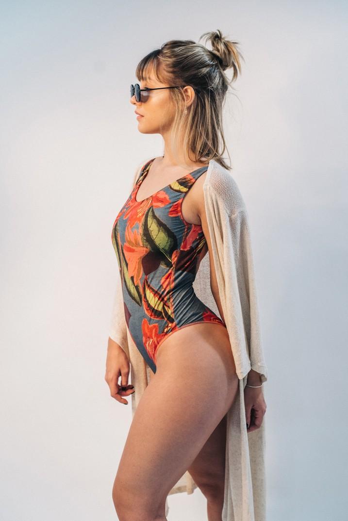 body est. paraíso