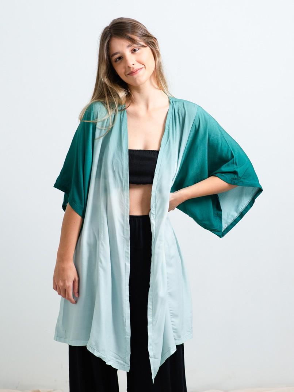 kimono est. nimbus