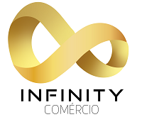 Infinity Comércio