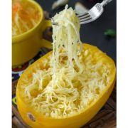 Abobrinha Bavette (Espaguete)