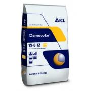 Osmocote® Classic 19-6-12 12 a 14 meses - 1kg