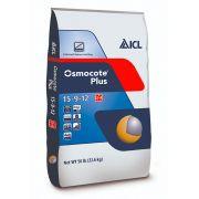 Osmocote® Plus 15-9-12 3 a 4 meses - 500 gramas