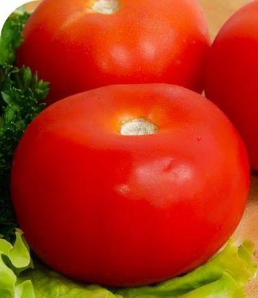 Tomate Kaiçara