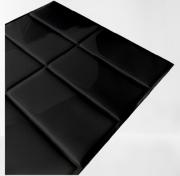 Block's Preto Total