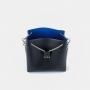 Bolsa Bucket 'Mini Lucy' Black