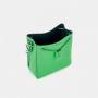Bolsa Bucket 'Mini Lucy' Kiwi