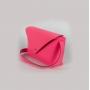 Bolsa 'Iris' Pink