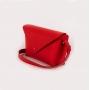 Bolsa 'Iris' Red