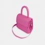 Bolsa 'Mini Duda' Pink