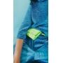 Micro Bag 'Cora' Lima BY SCHIAVINIS