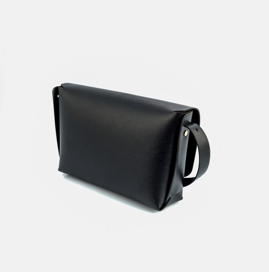 Bolsa 'Cecii' Black
