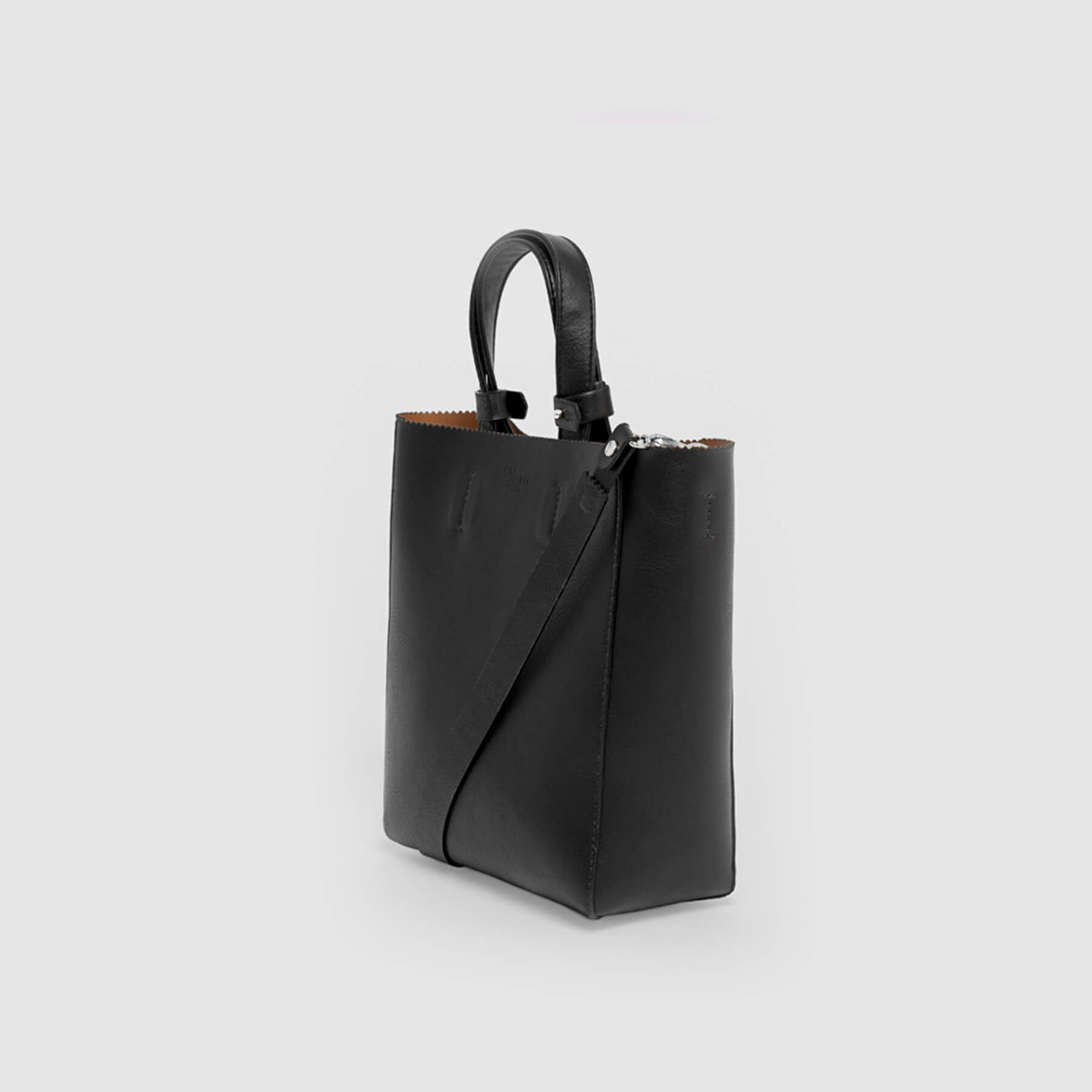 Bolsa 'Mini Tess' Black
