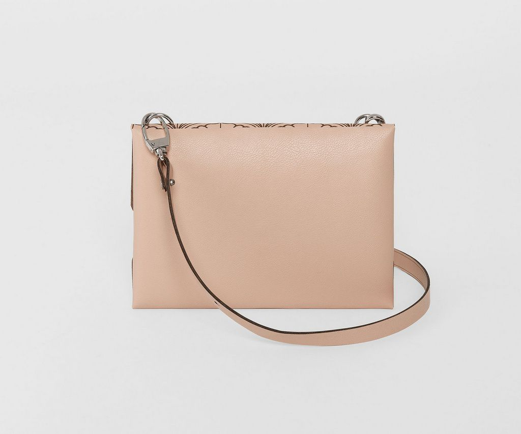 Bolsa 'Missi' Blush Pequena