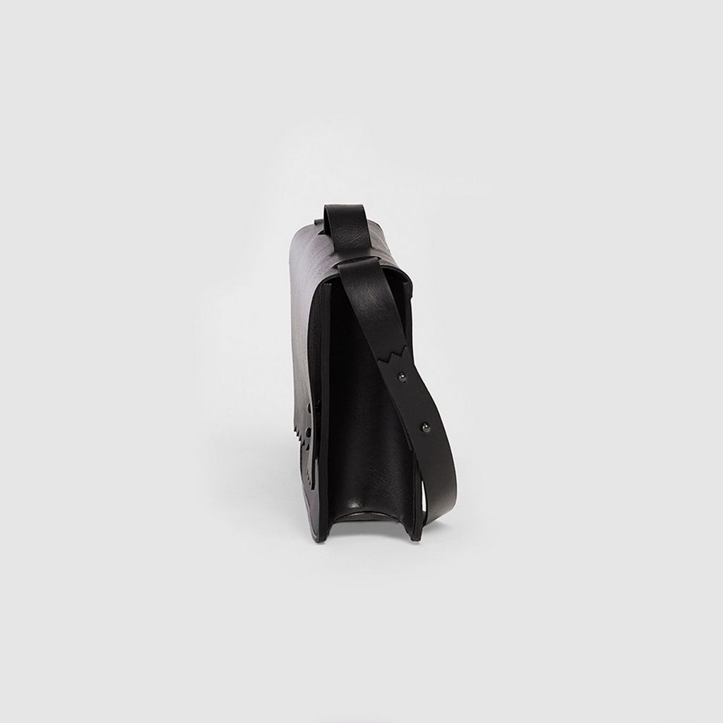 Bolsa 'Peny' Black Pequena