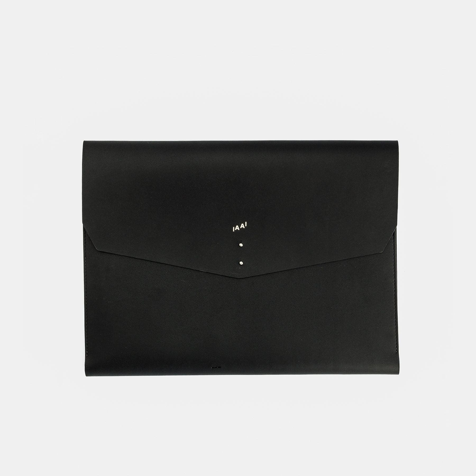 Case 'Pelican' Black