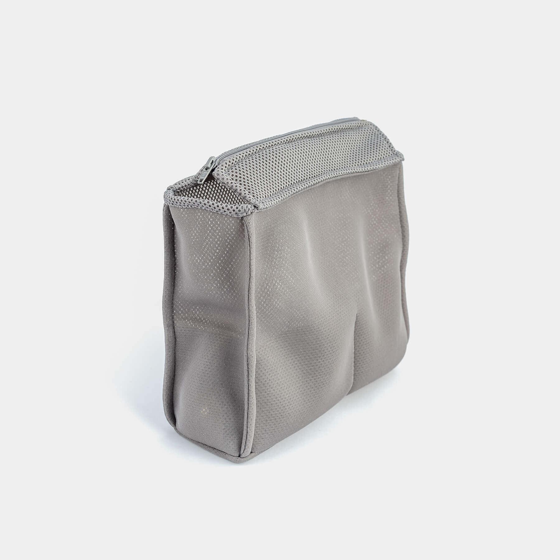 Divisória Interna 'Tess' Grey