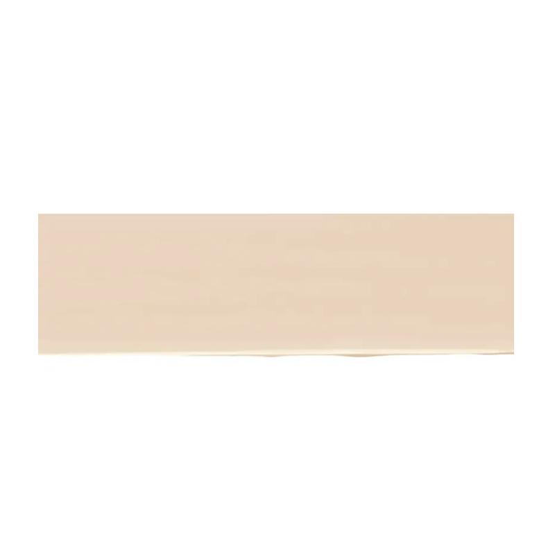 BASE LIQUIDA EUDORA NIINA SECRETS HIDRA GLOW COR 00 - 2740