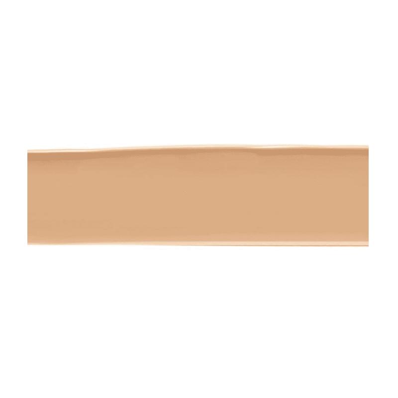 BASE LIQUIDA EUDORA NIINA SECRETS HIDRA GLOW COR 10 - 2771