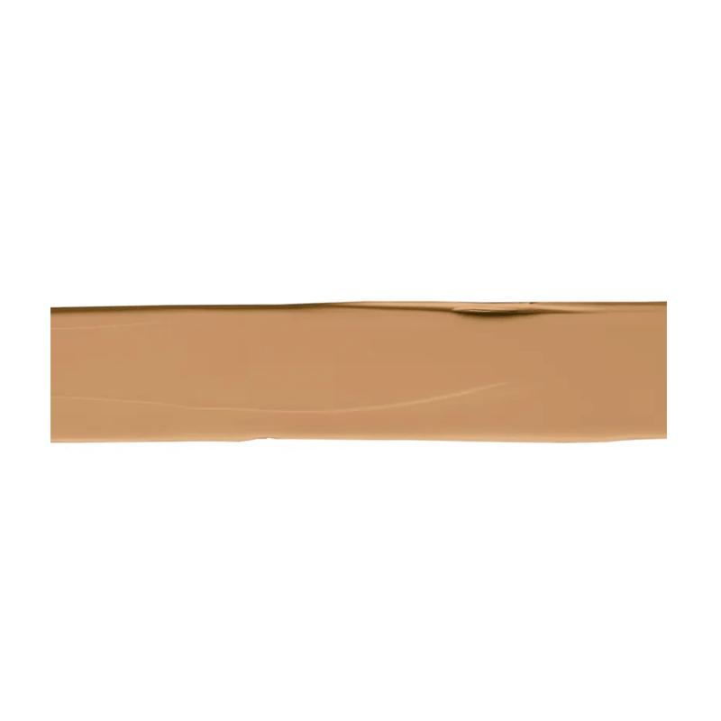 BASE LIQUIDA EUDORA NIINA SECRETS HIDRA GLOW COR 30 - 2801