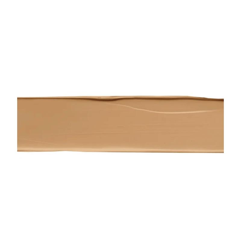 BASE LIQUIDA EUDORA NIINA SECRETS HIDRA GLOW COR 40 - 2825