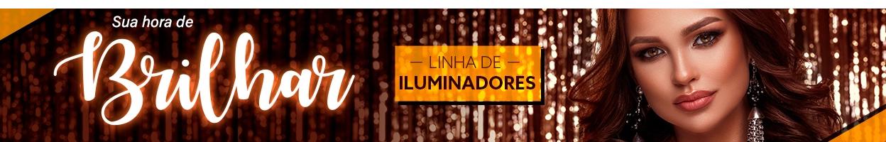 iluminador