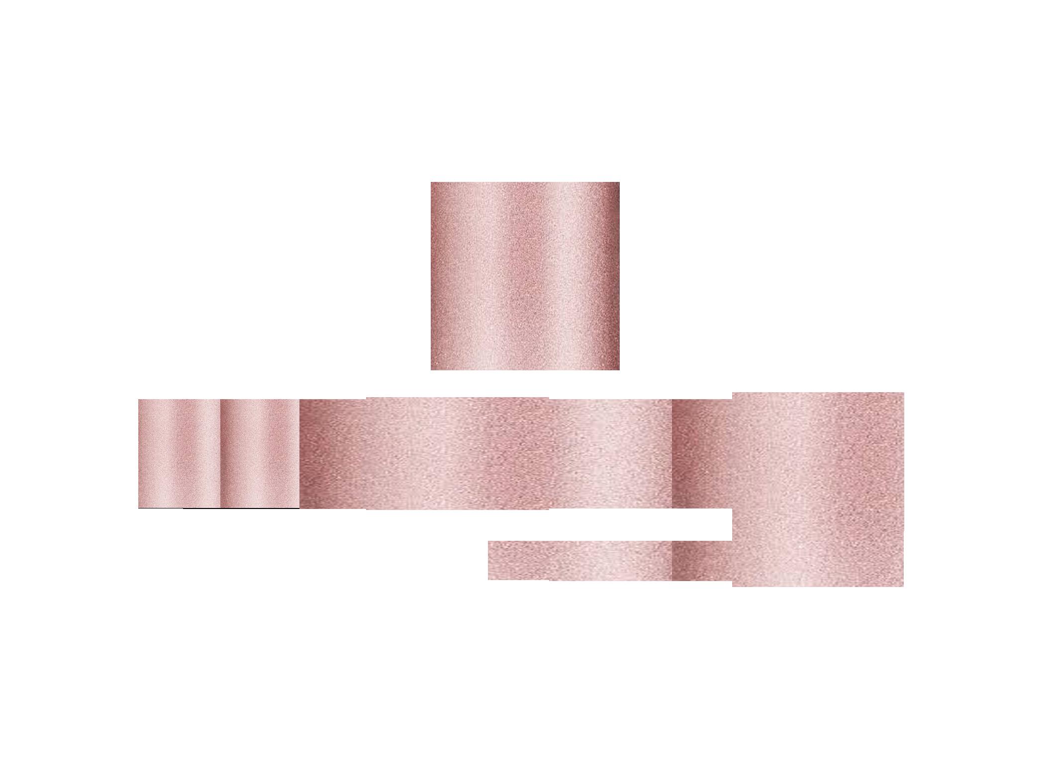 Ramona Cosméticos